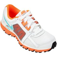 nike dual, dual fusion, teni shoe, fusion st, para academia, tênis para, tênis nike