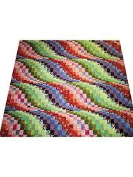 Image result for quilts patterns