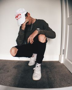 .pinterest | @officialjaleel