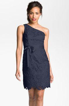 73 Best dresses images  259fb96e96