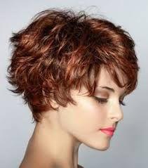 Die 278 Besten Bilder Von Schminken Frisuren Hairstyle Ideas