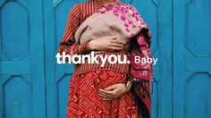 Thankyou - Chapter One by Daniel Flynn Chapter One, One Month, Baby Love, Charity, Parenting, Goals, Babies, Life, Fashion