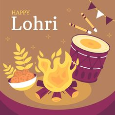 in this article, you can see Happy Lohri images. On top of that, you can find here Happy lohri wishes images and Happy Lohri Punjabi photos. Moreover, you can get here Whatsapp Dp, Whatsapp Status images and Whatsapp Wallpapers. For more images of Happy lohri visit my website and download Happy Lohri photos. Happy Lohri Wallpapers, Happy Lohri Images, Happy Lohri Wishes, Wishes Images, Whatsapp Dp, Banner Template, Hd Wallpaper, Festival Download, Vector Free