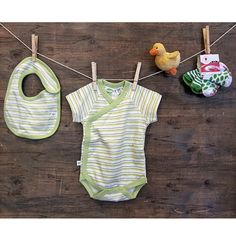 Infant Gift Color Can $39.95
