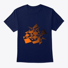 New classic t-shirt design, Strike-Cuts in 5+ colors is available now for only $21.99 ! Strike-Cuts is available in women and men's t-shirts as well as various other items including hoodies and i-phone covers! Check out the classic tees now! #shirt #tshirt #online #pattern #design #original #ecommerce #teespring #clothing #affordable #girls #boys #comfortable #classic