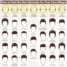 Mens Style Discover The best men& hairstyles for the different face shapes. Cool Mens Haircuts Round Face Haircuts Trendy Haircuts Haircuts For Long Hair Straight Hairstyles Haircut Men Men Hairstyles Men Hairstyle Names Haircut Styles Cool Mens Haircuts, Round Face Haircuts, Trendy Haircuts, Haircuts For Long Hair, Straight Hairstyles, Haircut Men, Men Hairstyles, Men Hairstyle Names, Ftm Haircuts