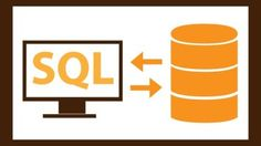 SQL Top Revenue Grossed Year Movies