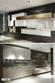 Vitali Cucine Componibili Scic.21 Fantastiche Immagini Su Kitchen Design Collection