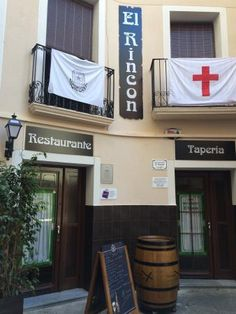 9 Ideas De Restaurantes Crevillent Restaurantes Ternera Gallega Restaurante Casa