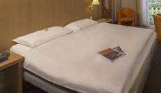 Gewinne mit ein wenig Glück ein Wochenende für zwei Personen im Hotel Garni du Lac in Locarno