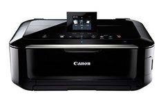 Canon PIXMA MG4140 Printer AirPrint Download Drivers