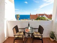 ドゥブロヴニクで民泊しようAirbnbで予約できるおすすめ6選クロアチアトラベルjp 旅行ガイド