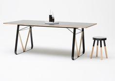 Best In Show for New Zealand Designer Tim Webber Designs Shift Table and Stellar Sofa are finalists in the Best Awards.  http://www.homeinspiration.co.nz/living/sofas/2015/09/22/best-show-new-zealand-designer/
