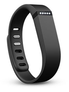 Fitness Tracker | Products I Love | Pinterest - We could help you find the best smart watch, pedometer, heart rate monitor, activity tracker as well as action cam to meet your lifestyle needs at : topsmartwatchesonline.com