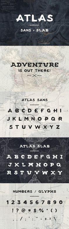 1665 Best Sans Serif Fonts images in 2017   Sans serif fonts