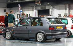 Classic Road Bike, Golf Mk2, Volkswagen Group, Mk1, Car Manufacturers, Cars And Motorcycles, Lotus, Retro, Cars