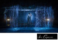 Marco Island Wedding Photographer Joe Capasso #wedding #marcoislandmarriott  #marriott  #marriottwedding