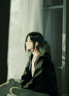 Animated Love Images, Anime Wallpaper Phone, Art Diary, Kenma Kozume, Haikyuu Anime, Anime Art, Cartoons, Character Design, Kawaii