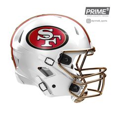 149 Best 49er images | 49ers fans, San Francisco 49ers, Forty niners  free shipping