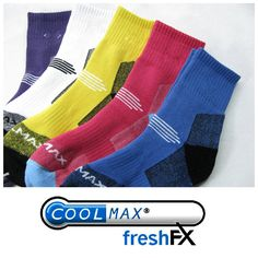 women CoolMax outdoor sport Thicken cotton merino wool trekking sock quick dry themal socks Breathable hiking climbing ski socks ** Recherchez l'offre en cliquant simplement sur l'image