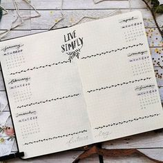 𝕂 ℍ𝕒𝕟𝕕𝕞𝕒𝕕𝕖 (@khandmadee) • Instagram photos and videos Keep It Simple, Clear Stamps, Two By Two, Bullet Journal, Photo And Video, Videos, Artwork, Handmade, Photos
