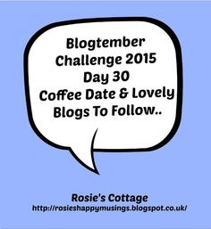 Rosie's Cottage: Fun & Beautiful Bedding To Set A Mood & Make You Smile :) Can You Help, Identity Theft, Chronic Illness, Make You Smile, Homemaking, Need To Know, Cottage, Mood, Make It Yourself