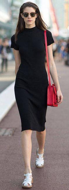 Street-Style-Milan-Fashion-Week-Spring-2014
