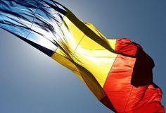 steagul romaniei 1 decembrie - Căutare Google
