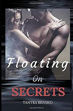 Review of Floating on Secrets, Reviewed By Rabia Tanveer for Readers' Favorite Deprivation Tank, Sensory Deprivation, Writing Programs, Out Of Body, Rock Songs, Ideal Man, Fun At Work, Tantra, Listening To Music