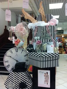 Mcewens of perth In store display Always Learning, Window Displays, Perth, Shops, Children, Birthday, Shopping, Display Cases, Young Children