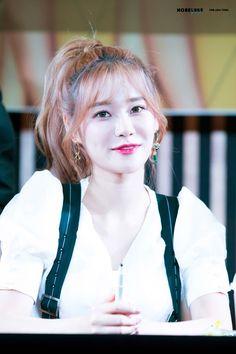AOA - Yuna