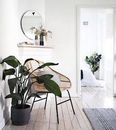 Best Inspiring Scandinavian Design & Decor for Room in Your Home Home Living Room, Living Room Designs, Living Room Decor, Living Spaces, Living Room Inspiration, Interior Design Inspiration, Home Decor Inspiration, Home And Deco, Minimalist Home