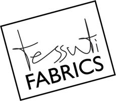 Tessuti Fabrics - 110 Commonwealth St Surry Hills