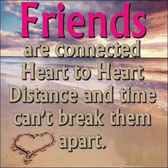 Friendship is being anyway you like with your friends, being free, being yourself and even more then it. Below are some great friendship quotes for your inspiration . Best Friends Forever Quotes, Friend Love Quotes, New Quotes, Quotes To Live By, Funny Quotes, Inspirational Quotes, Inspire Quotes, Heart Quotes, Meaningful Quotes
