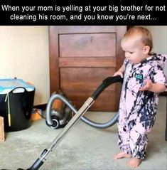 Afternoon Funny Memes 40 Pics