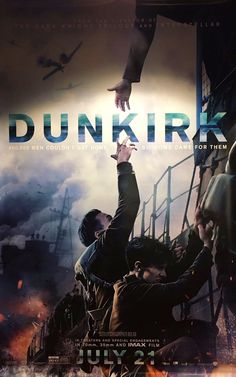 Harry Styles | on the new Dunkirk poster | emrosefeld |