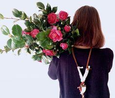 Já fui ao mercado. Afinal de contas hoje é sexta-feira, dia de ter flores frescas em casa.  Bom dia! #sextafeiradasflores #fridayflowers #vscoflowers #flowersmakemehappy