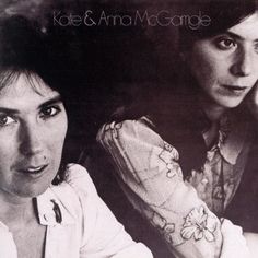 K & A McGarrigle