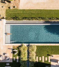 34 Pool Piscina Ideas In 2021 Pool Swimming Pools Cool Pools