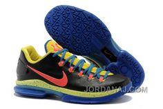 http://www.jordanaj.com/820632240-nike-zoom-kd-5-v-low-2013-black-orange-yellow-running-shoes.html 820-632240 NIKE ZOOM KD 5 (V) LOW 2013 BLACK ORANGE YELLOW RUNNING SHOES Only 74.08€ , Free Shipping!