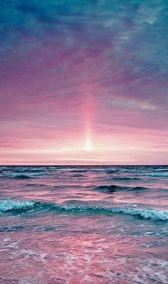 hintergrundbilder natur ideas art photography beach sky for 2019 photography art 737042295250699004 Wallpaper Pastel, Beach Wallpaper, Iphone Background Wallpaper, Aesthetic Pastel Wallpaper, Aesthetic Wallpapers, Iphone Wallpaper Ocean, Summer Wallpaper Phone, Travel Wallpaper, Cute Wallpaper Backgrounds