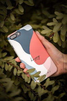 Beautiful phone cases made in Canada with top quality materials! Choose for a va. Bling Phone Cases, Art Phone Cases, Iphone Cases, Diy Phone Case Design, Accessoires Iphone, Aesthetic Phone Case, Mobile Cases, Coque Iphone, Phone Cases