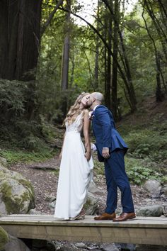 Our Bride! Tara Keely #2557. Find this wedding dress at Janene's Bridal Boutique located in Alameda, Ca. Contact us at (510)217-8076 or email us info@janenesbridal.com for more information.