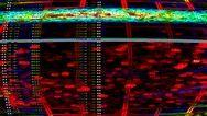 Digital TV malfunction - TV Noise 1079 HD Stock Video by alunablue https://www.pond5.com/stock-footage/72683469/digital-tv-malfunction-tv-noise-1079-hd-stock-video.html