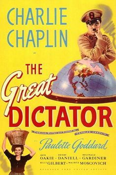 grande dittatore_2-2 nd -