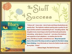Page not found ⋆ The Stuff of Success Blue Cats, Cat Facts, Daughter Love, Book Review, Thankful, Success, Entertaining, Mood, Activities