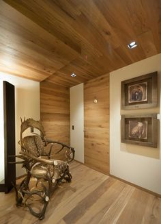 Sankt Moritz by Studio Ceron&Ceron 14 - MyHouseIdea