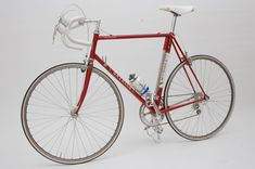 Gazelle Champion Mondial	AA-Special Classic Road Bike, Classic Bikes, Vintage Cycles, Vintage Bikes, Retro Bicycle, Retro Bikes, Urban Bike, Touring Bike, Old Bikes