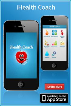 Free calorie counter + Free calorie counter iphone http://weightlossapp.com/