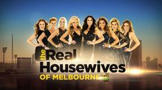 See our titles for Season 3 of The Real Housewives of Melbourne - premieres tonight on @arenatv #foxtel #rhom #rhomelbourne #titles #titledesign #motiongraphics #c4d #aftereffects #melbourne #openingtitles #cinema4d #realhousewives by yescaptainstudios